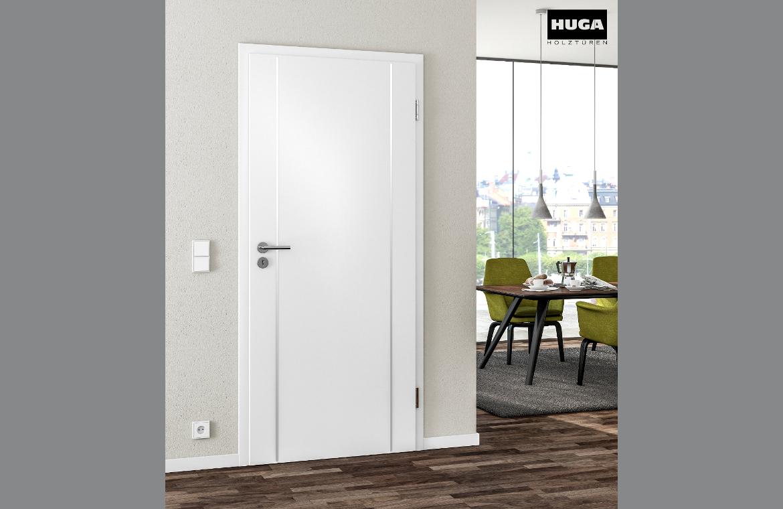 HUGA_-_Concept_Alesa_16_1170x760