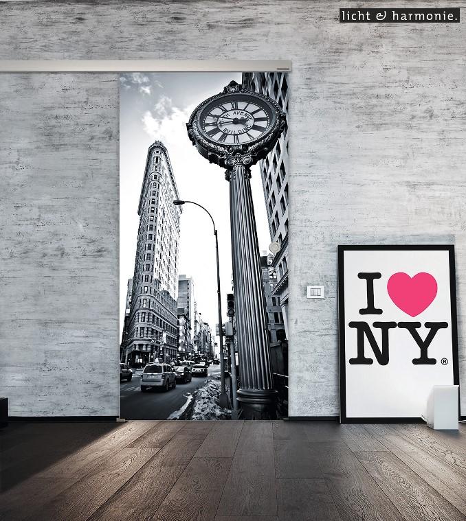 VSG_New_York_1170x760