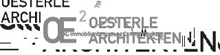 Oesterle Architekten