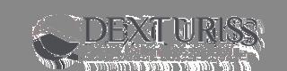 Dexturis